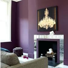 fireplace paint ideas fireplace paint color ideas stone fireplace wall color ideas fireplace paint ideas