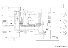 mf 50 wiring diagram wiring diagrams favorites mf 50 wiring diagram wiring diagram mega mf 50 wiring diagram