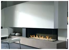 contemporary ventless gas fireplace simple contemporary fireplace inserts modern ventless gas fireplace inserts