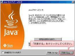 online java help term paper help online java help