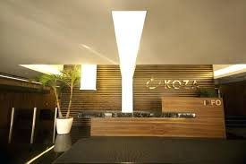 interior office design. Offices Design Ideas Appealing Office Interior And Commercial With Holding Headquarters