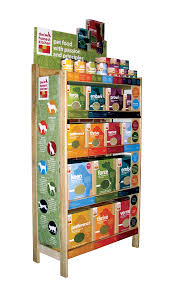 Retail Product Display Stands 100 Awesome Retail Wood Floor Displays 46