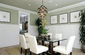 wainscoting dining room. Astonishing Decoration Wainscoting Ideas For Living Room Dining Tall P