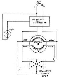 hunter ceiling fan wiring diagram questions answers wiring diagram for hunter fan remote part 98480 02