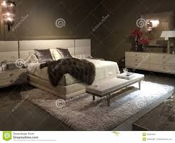 Selling Bedroom Furniture Nice Bedroom Furniture Selling At Store Stock Photo Image 58359465
