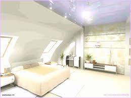 Gamer Zimmer Ideen Genial Inspirierend Schlafzimmer Deko Ideen