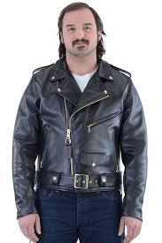 highwayman deluxe jacket