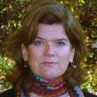 Suzanne Hays - Greater Boston Area | Professional Profile | LinkedIn