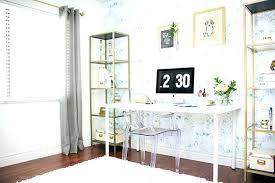 home office decorating ideas pinterest. Modern Home Office Ideas For Two  Decorating Idea By Photo And Video Home Office Decorating Ideas Pinterest C
