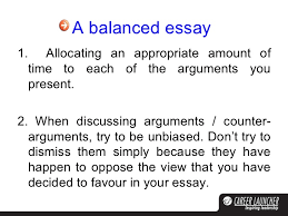 xat essay sample cae writing essay xat essay sample