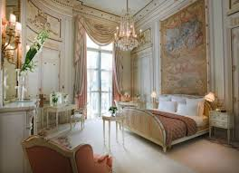 most romantic bedrooms in the world. photo 7 of most beautiful bedrooms 4 (delightful romantic in the world #7) e