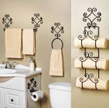 Wrought Iron Home Decor Accents Wrought Iron Home Decor Accents Pictures 3