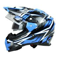 wholesale skull motorcycle helmet buy cheap skull motorcycle