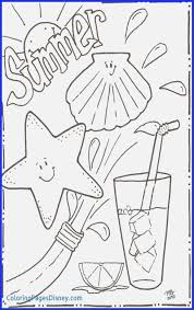 Convert Photo To Coloring Page Elegant Photos Paint By Numbers