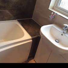 Bathroom Plumbing Fascinating R And K Bathrooms RandKrenovation Twitter