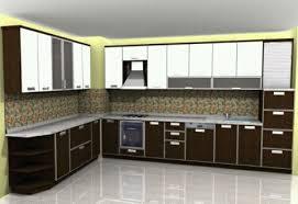 Small Picture 40 Kitchen Ideas Cabinet Designs Kitchen Cabinet Layout Ideas