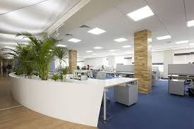 new office interior design. View In Gallery New Office Interior Design R