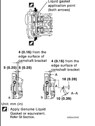 Valve Cover Torque Bolt Torque Specs: What Is the Proper Valve ...