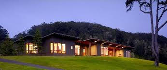 modern ranch house plans. Modern Ranch Style House Plans Stunning 9 1000 Images About Homes On Pinterest 8
