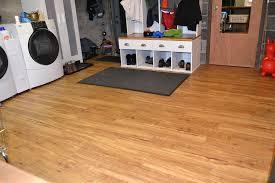 basement floor paintBasement Floor Paint Waterproof  Basement Concrete Floor Paint