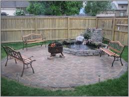 concrete patio ideas for backyard patios home design concrete patio ideas for small backyards