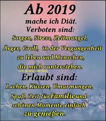 Love Sprüche Und Zitate Bilder 2019 Die Besten Bilder Von Basteln Mit