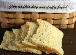We did not find results for: Easy Gluten Free Dairy Free Bread In Your Bread Machine