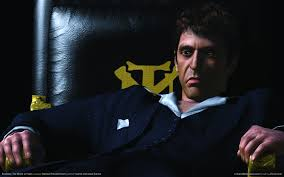 Scarface Wallpaper For Bedroom Da58 Scarface The World Is Yours Wallpapers Scarface The World
