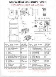 coleman evcon heat pump wiring diagram download wiring diagram Heat Pump Control Wiring Diagram at Wiring Diagram For Intertherm Heat Pump