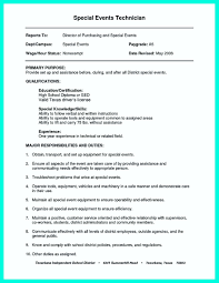 Example Resume For Construction Laborer Resume Review Forms