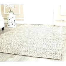 flat woven area rugs flat woven rug flat weave area rugs hand woven rug com throughout