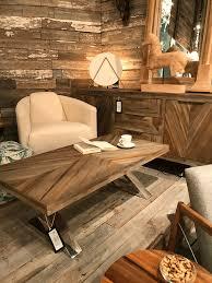 furniture trends. Furniture Trends