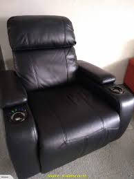 amazing 5 ergo electric recliner chair by synargy