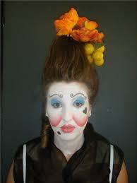 lily rose wilson western australia australia art department member makeup artist