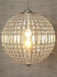 large round pendant chandelier designs