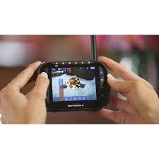 motorola outdoor camera. scout1500. motorola scout1500 outdoor camera