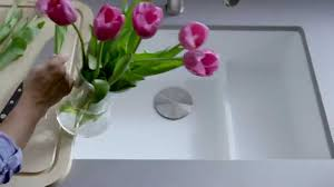 Blanco Granite Kitchen Sinks Blanco Granite Composite Sinks Strength Durability And Beauty