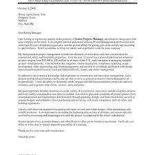 Construction Cover Letter Samples Choice Image Cover Letter Ideas