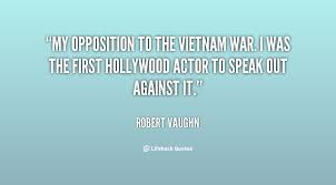 Quotes About Vietnam War Enchanting Quotes About Vietnam War 48 Quotes