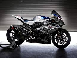 2018 bmw hp4 race price. contemporary hp4 bmw says with its engine electronics suspension and braking hp4 raceu0027  specs are at par current stock racing superbikes the carbon fibre mainframe  in 2018 bmw hp4 race price