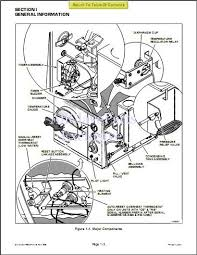 midmark m11 parts diagram all about repair and wiring collections midmark m parts diagram midmark m7 troubleshooting guide midmark m parts diagram