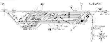 toyota carina fuses toyota sequoia 2001 repair toyota service np terminal schematic diagrams thumbnails 2000 toyota tacoma engine diagram