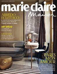 Small Picture 35 best Interior Decoration Magazines images on Pinterest