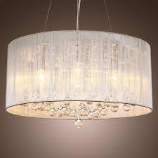 pendant and chandelier lighting. Living Endearing Pendant Lighting Chandelier 22 Moroccan And T