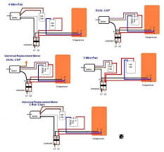 wiring diagram ac unit capacitor winkl Goodman Capacitor Wiring Diagram ac unit capacitor wiring diagram 45521d1422209878 goodman outside not working motor diagrams jpgresize6002c559 wiring diagram goodman heat pump capacitor wiring diagram