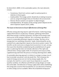 future goals essay fruit fly essay affordable essay  future goals essay