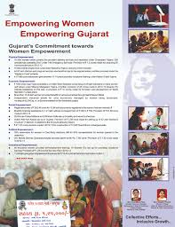 saluting the matru shakti also see committed gujarat for women empowerment