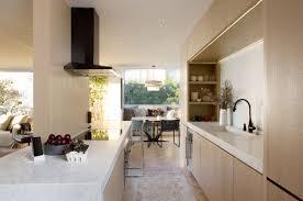 apartment designers. Celebrity Designer Adam Hunters Los Angeles Apartment (2) Designers S