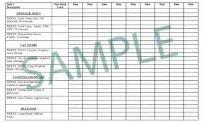 supplies inventory template excel office supply inventory template furniture moving updrill co