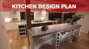 Diy Kitchen Sweepstakes Diy Kitchen Design Ideas Kitchen Cabinets Islands Backsplashes Diy
